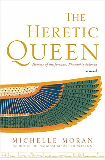 the-heretic-queen-book-review