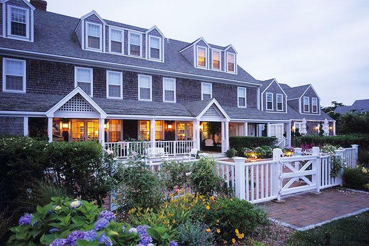 the wauwinet nantucket hotel