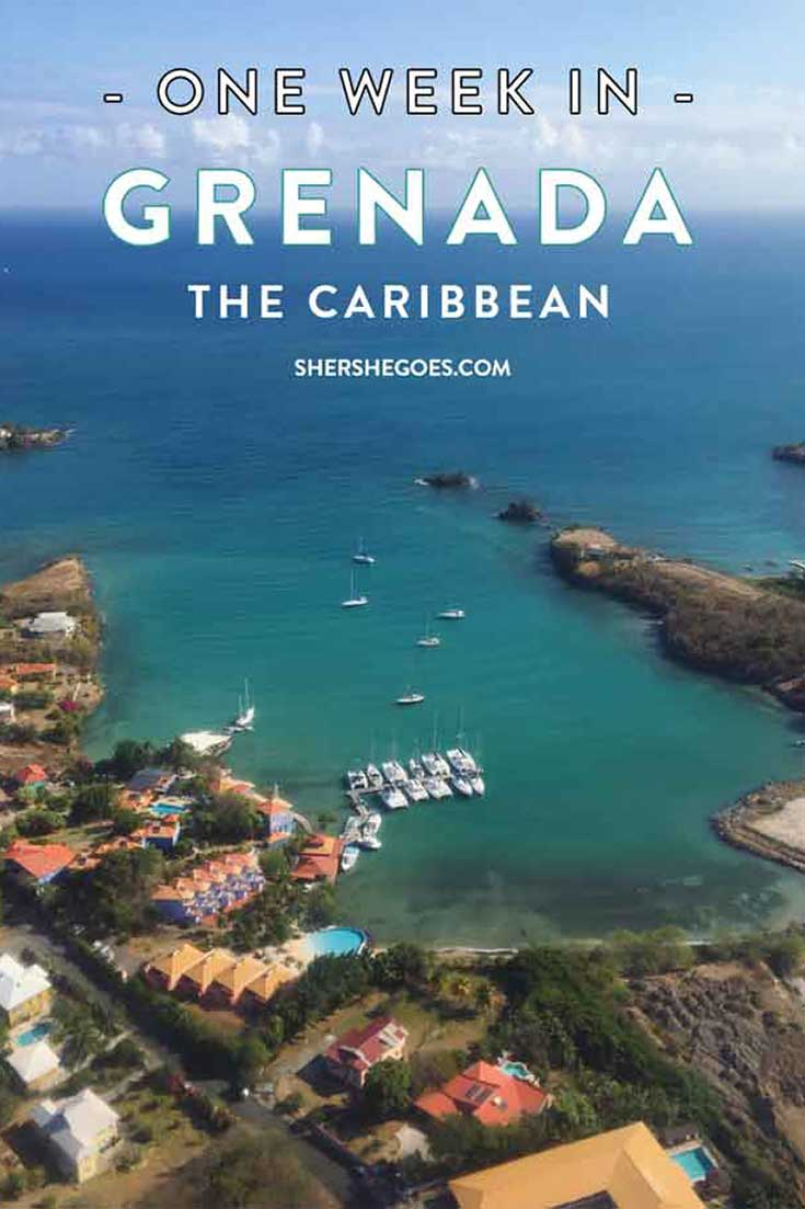 things-to-do-in-Grenada