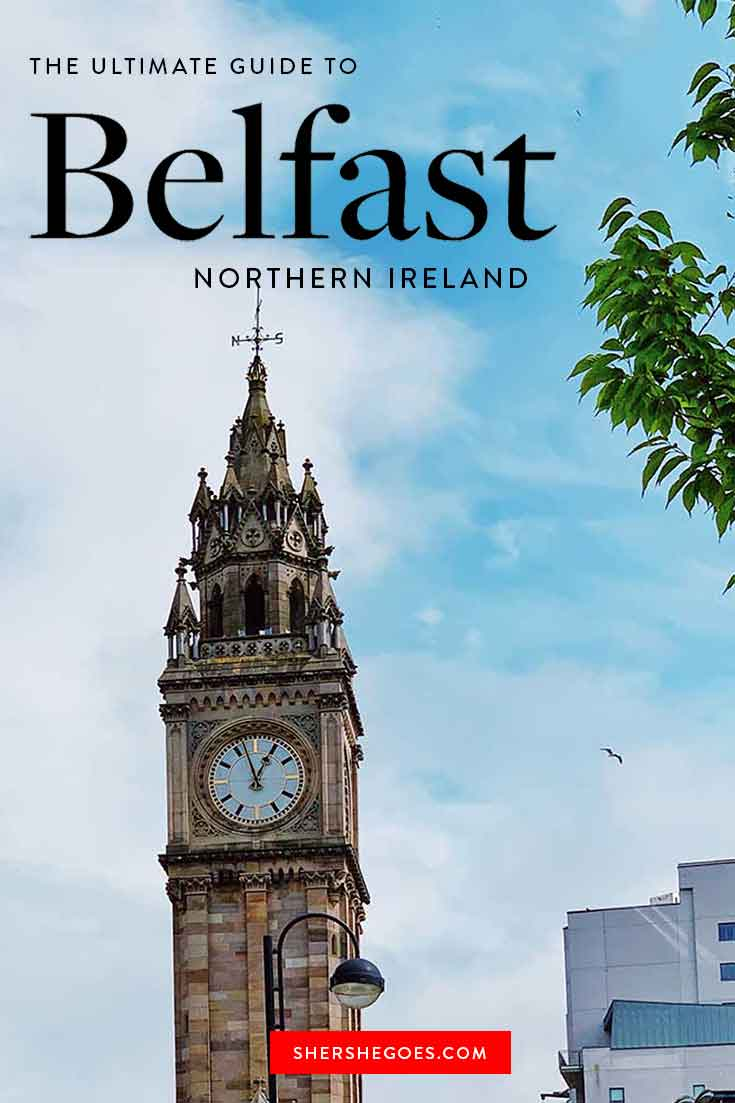 things-to-do-in-belfast