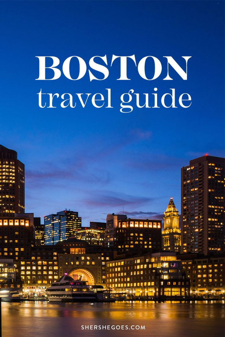 things-to-do-in-boston-massachusetts