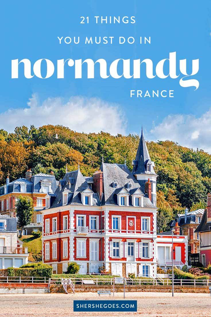 things-to-do-in-normandy-france