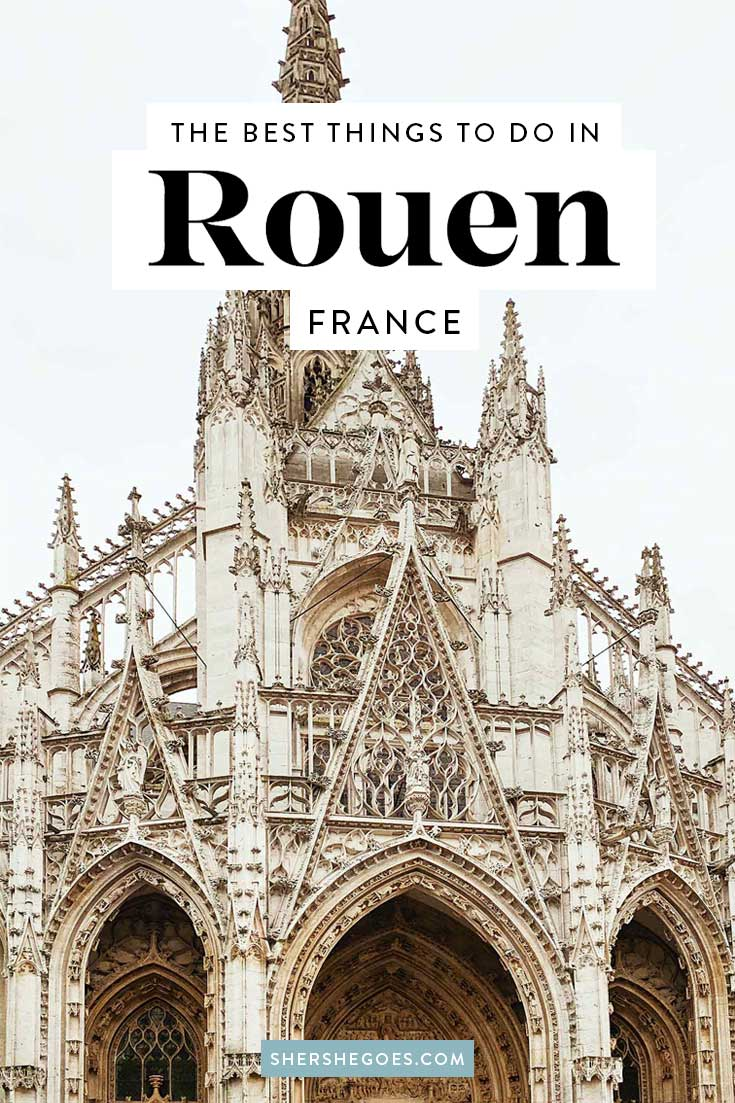 things-to-do-in-rouen