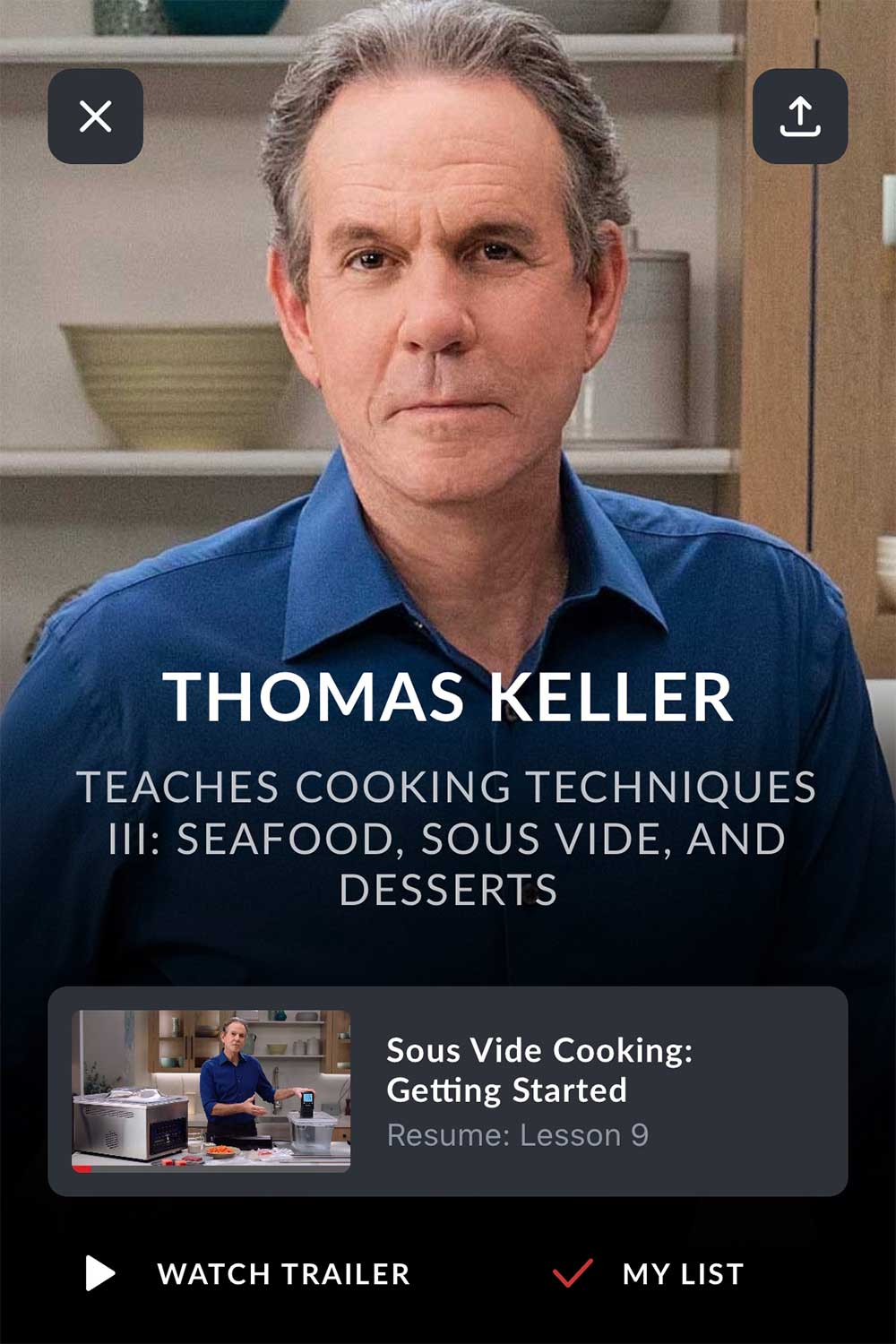 thomas-keller-masterclass-review