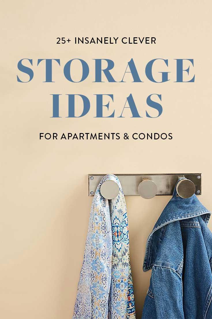 tiny-apartment-organization-and-storage-ideas