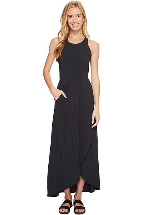 toad-&-co-travel-maxi-dress-for-summer
