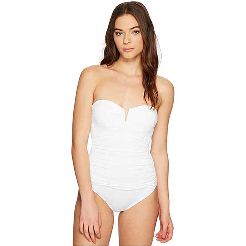 tommy-bahama-strapless-white-one-piece-bathing-suit