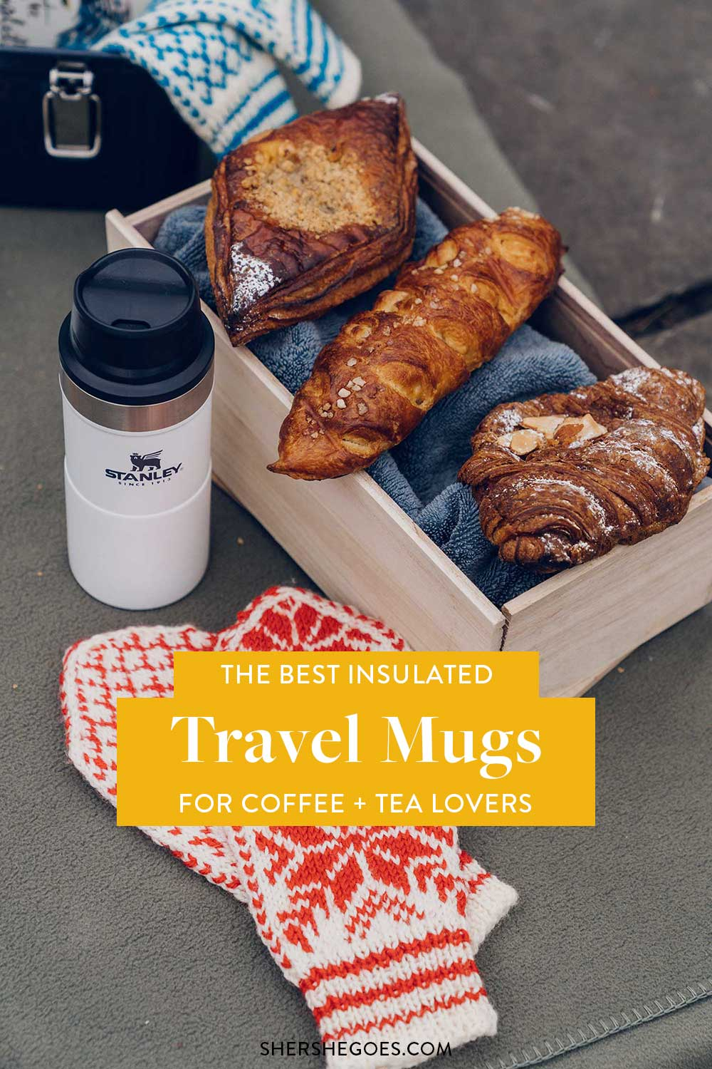 top-rated-travel-mugs-for-coffee-and-tea