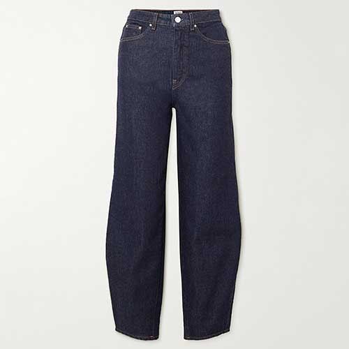 toteme-tapered-jeans