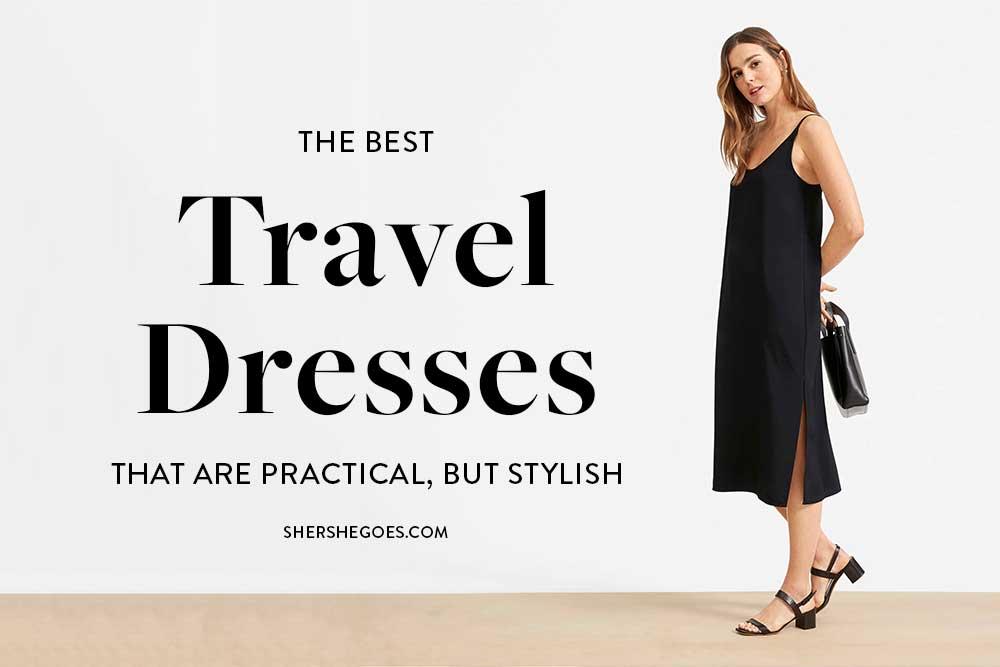 travel-dress