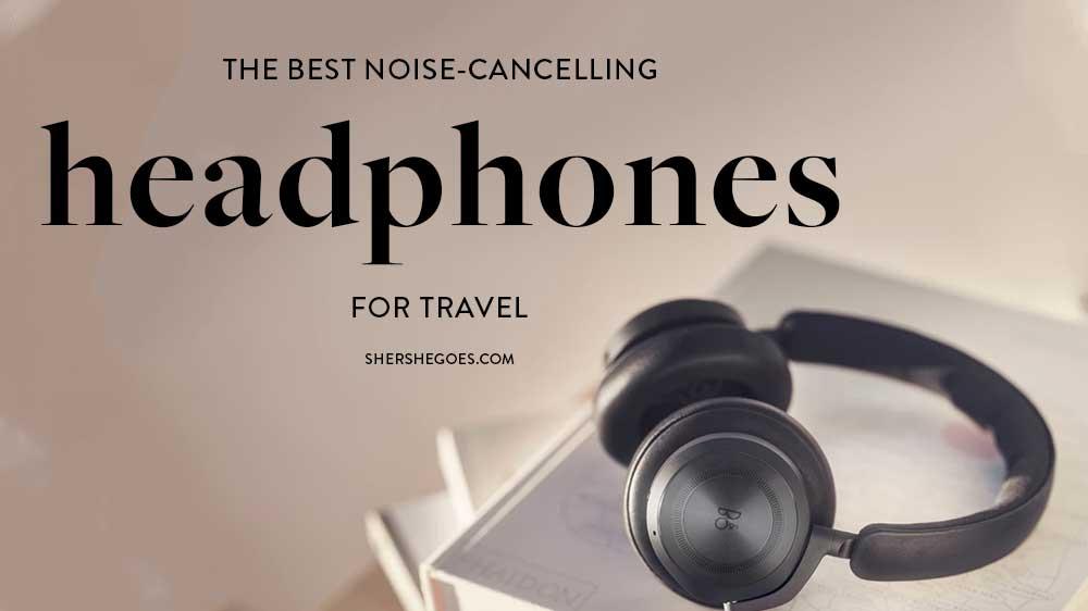 travel-headphones