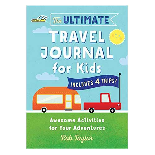 travel-journal-for-kids-for-camping-adventures-and-rv