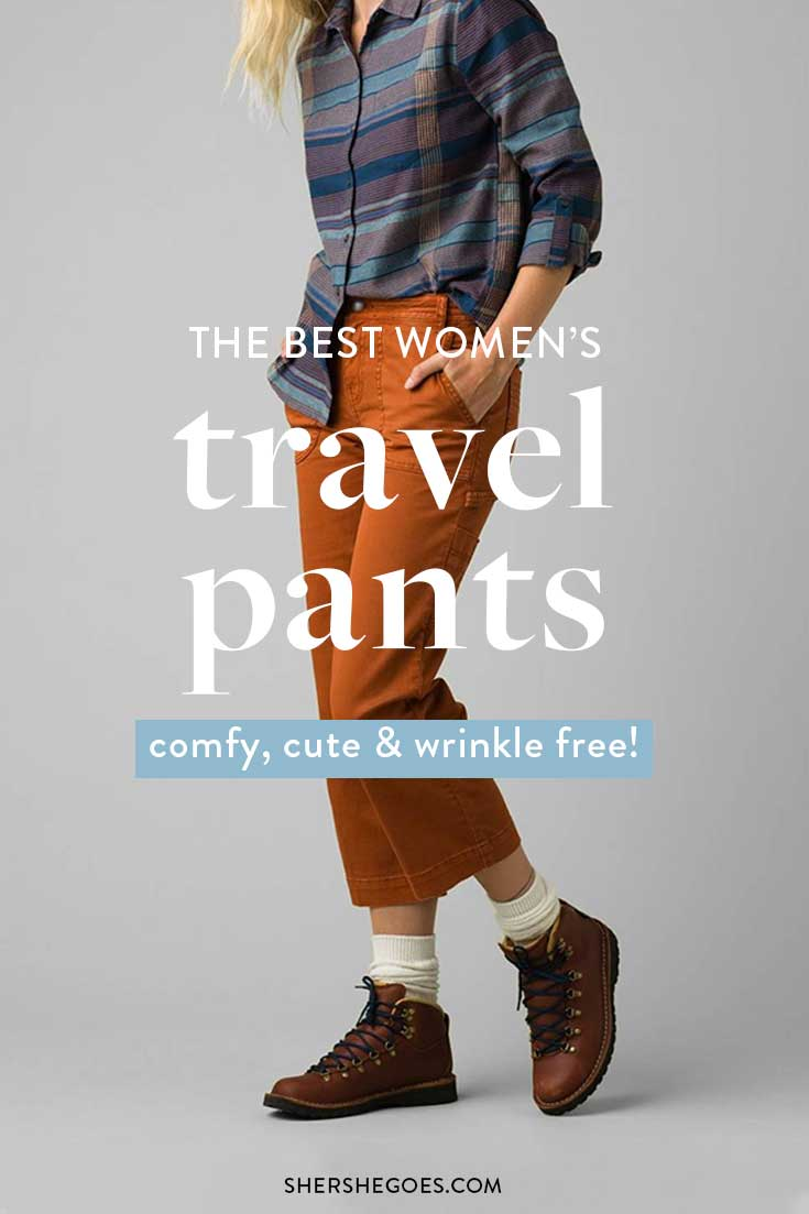 travel-pants-women