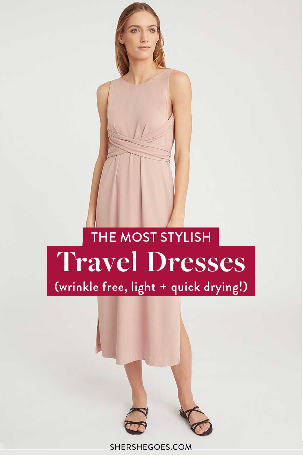 travel-skirts-and-dresses