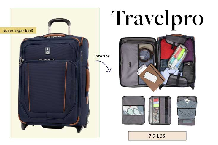 travelpro-carry-on-luggage-for-business-travel