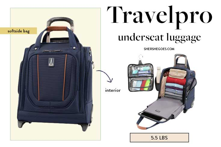 travelpro-underseat-luggage