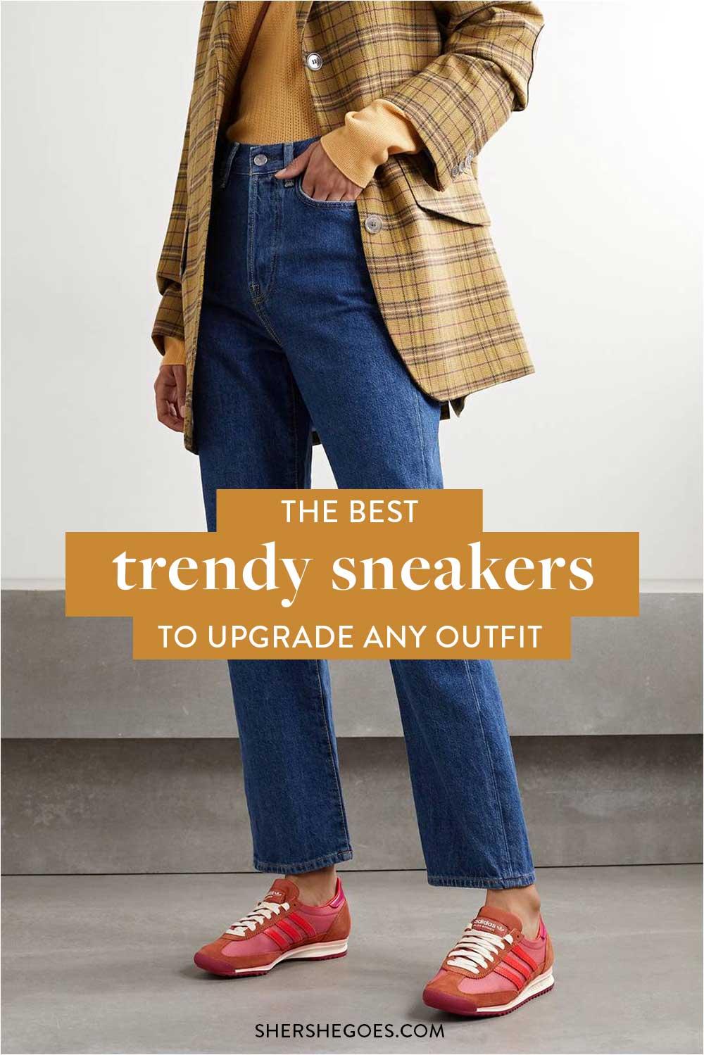 trendy-sneakers-womens