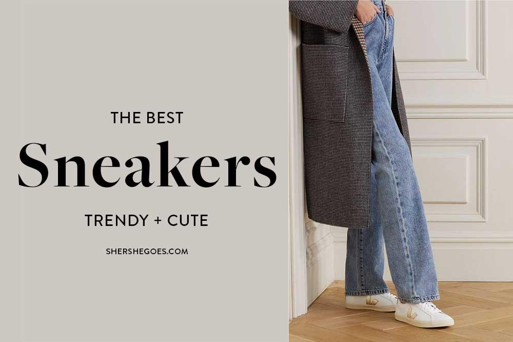 trendy-sneakers