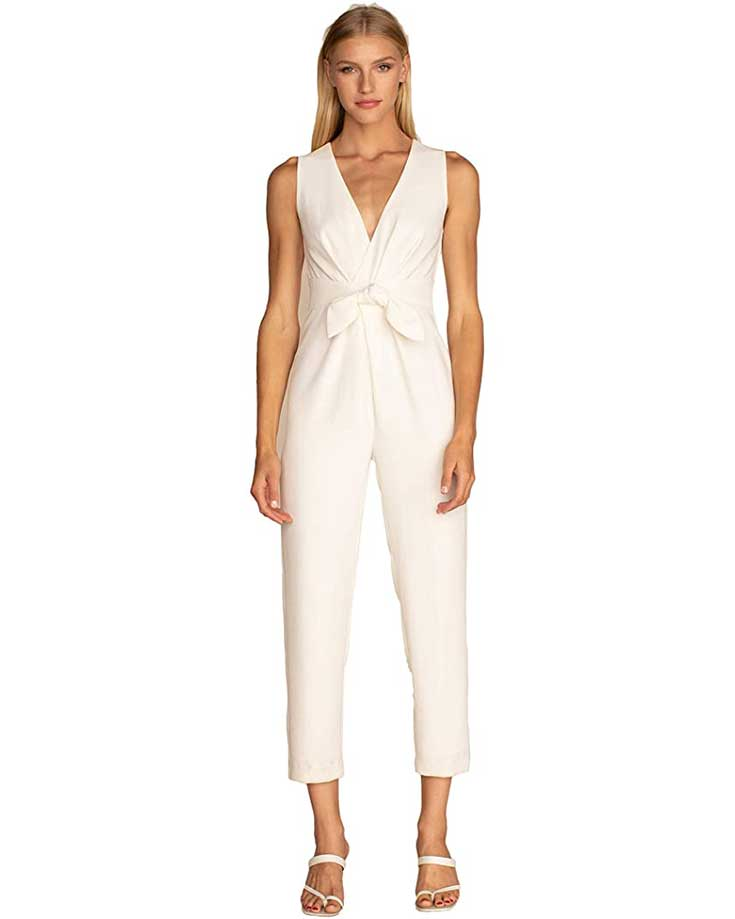 trina-turk-white-jumpsuit