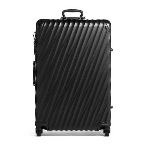 tumi-aluminum-luggage-without-zippers