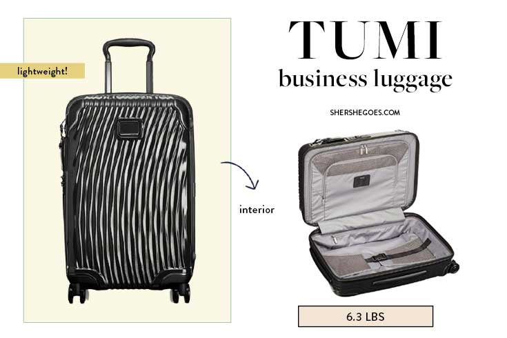 tumi-business-carry-on-luggage