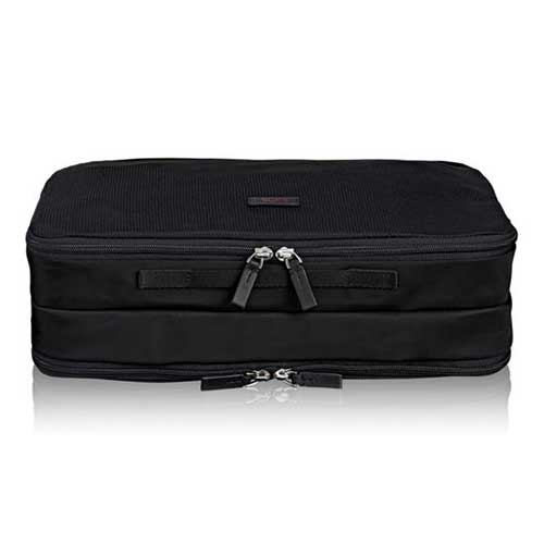 tumi-large-packing-cubes-for-business-travel