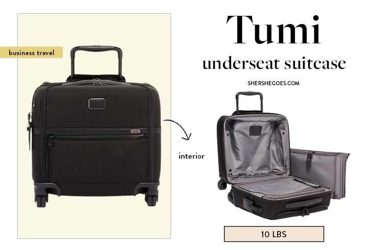 tumi-underseat-luggage