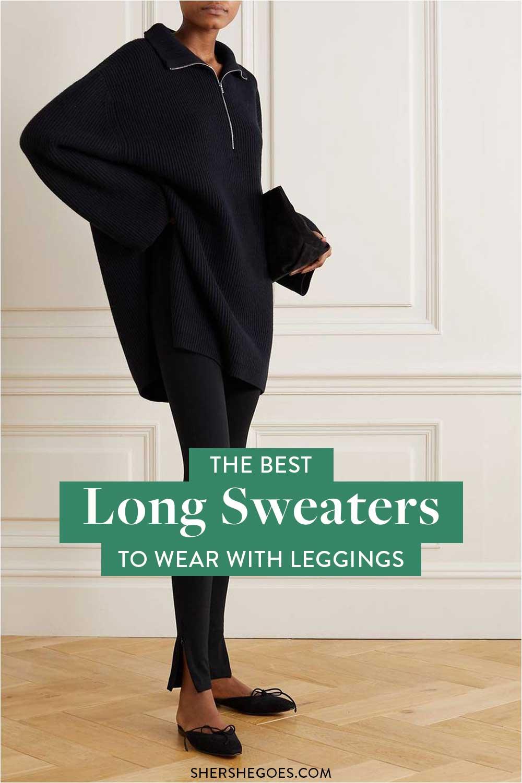 tunic-sweater-to-wear-wtih-leggings