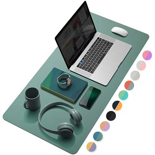 two-tone-desk-mat