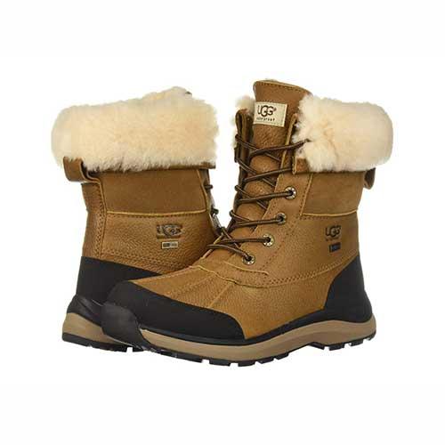 ugg-adirondack-boot-dupe