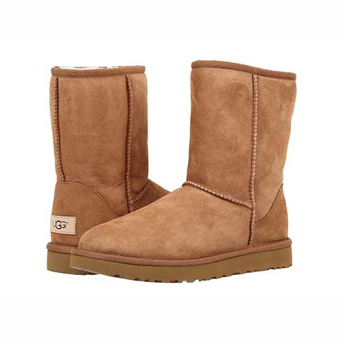 ugg-classic-short-dupe-looklike