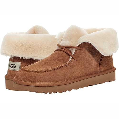ugg-diara-boot-dupe-lookalike