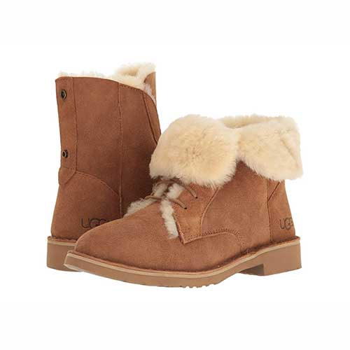 ugg-quincy-dupe