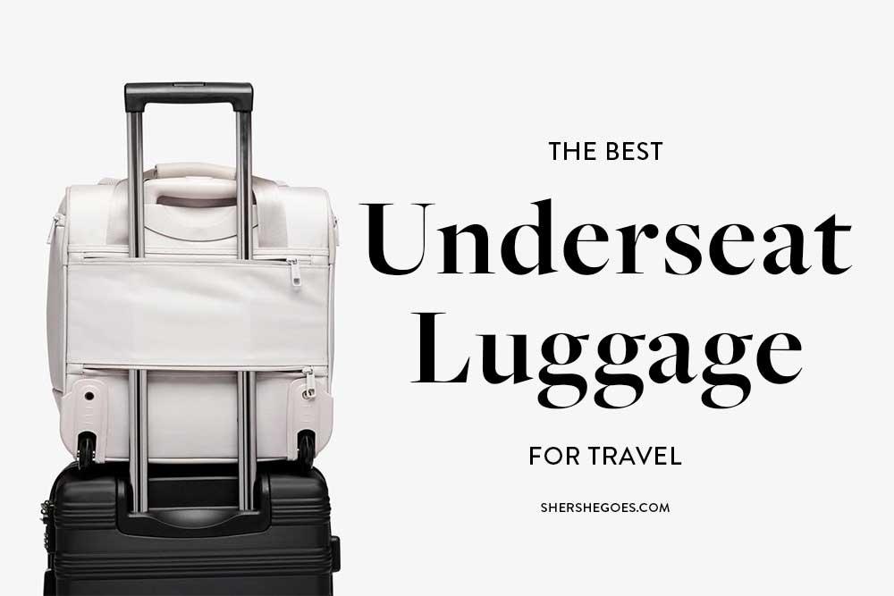 underseat-luggage