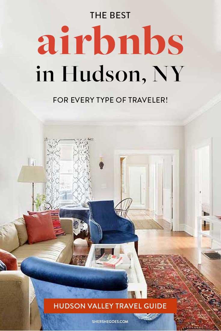unique-airbnb-rentals-hudson-ny