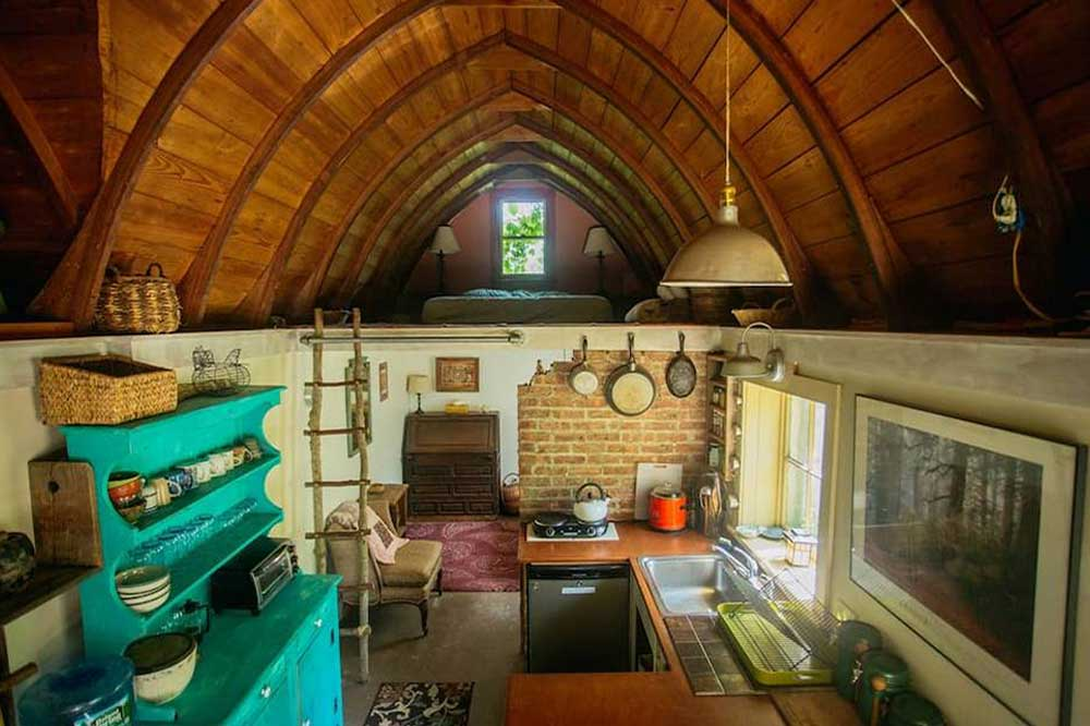 unique-airbnbs-in-new-paltz-new-york