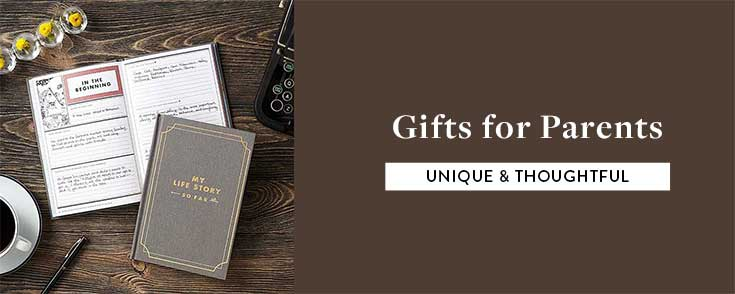 unique-gifts-for-parents