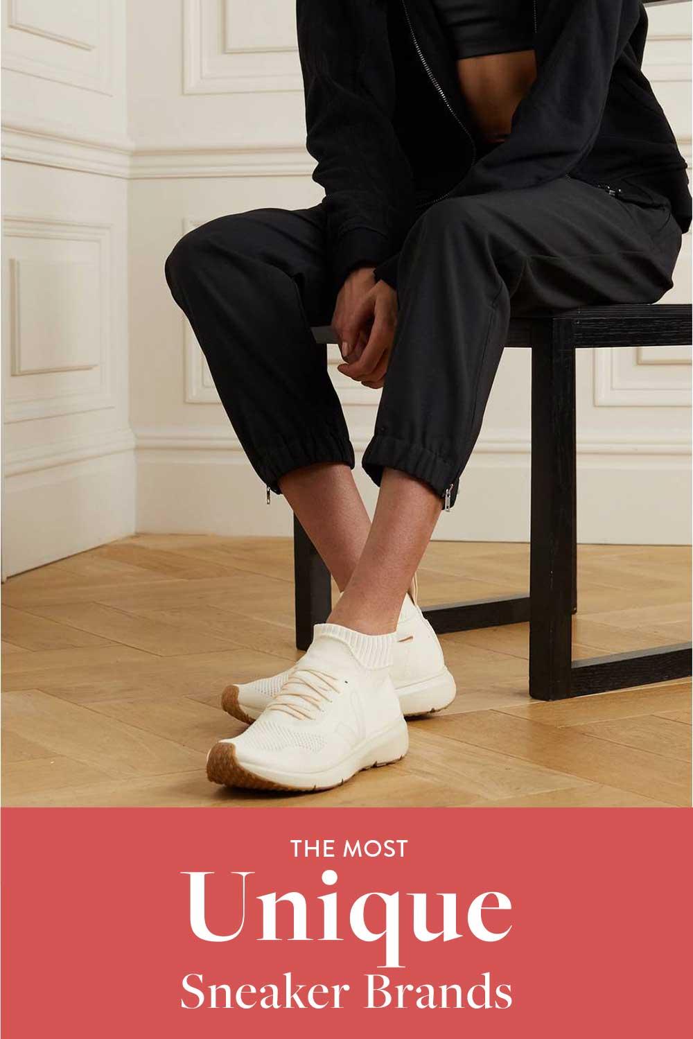 unique-sneaker-brands