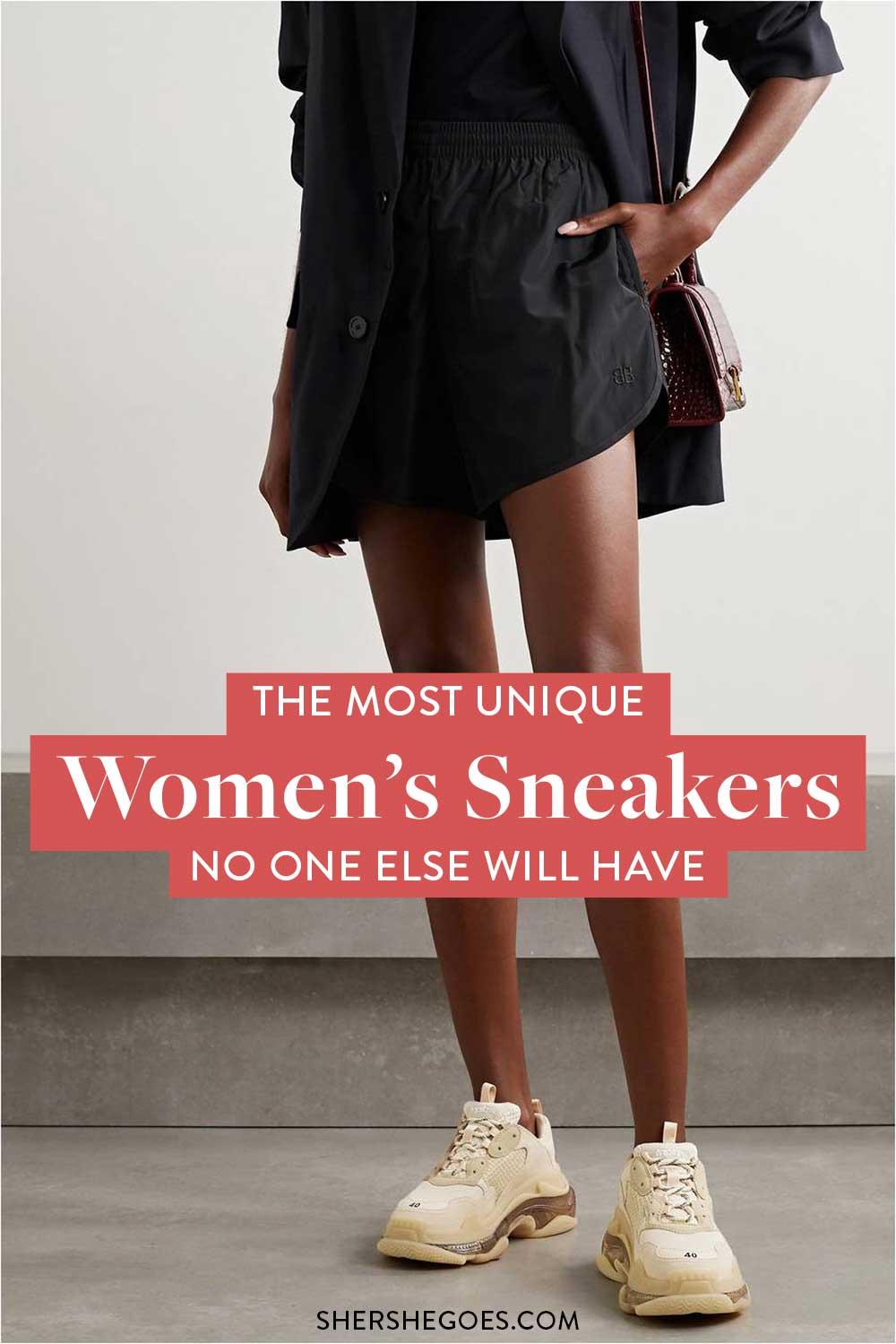 unique-sneaker-wedges