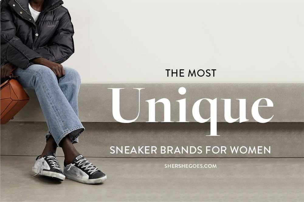unique-sneaker
