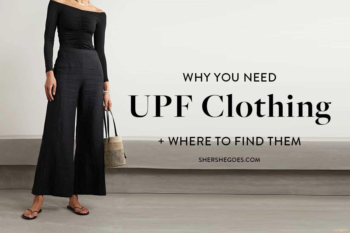 upf-clothing