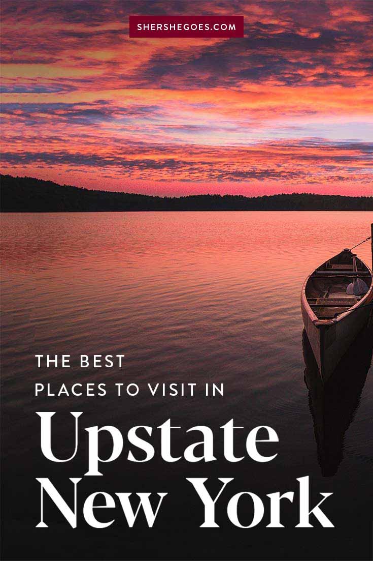 upstate-new-york