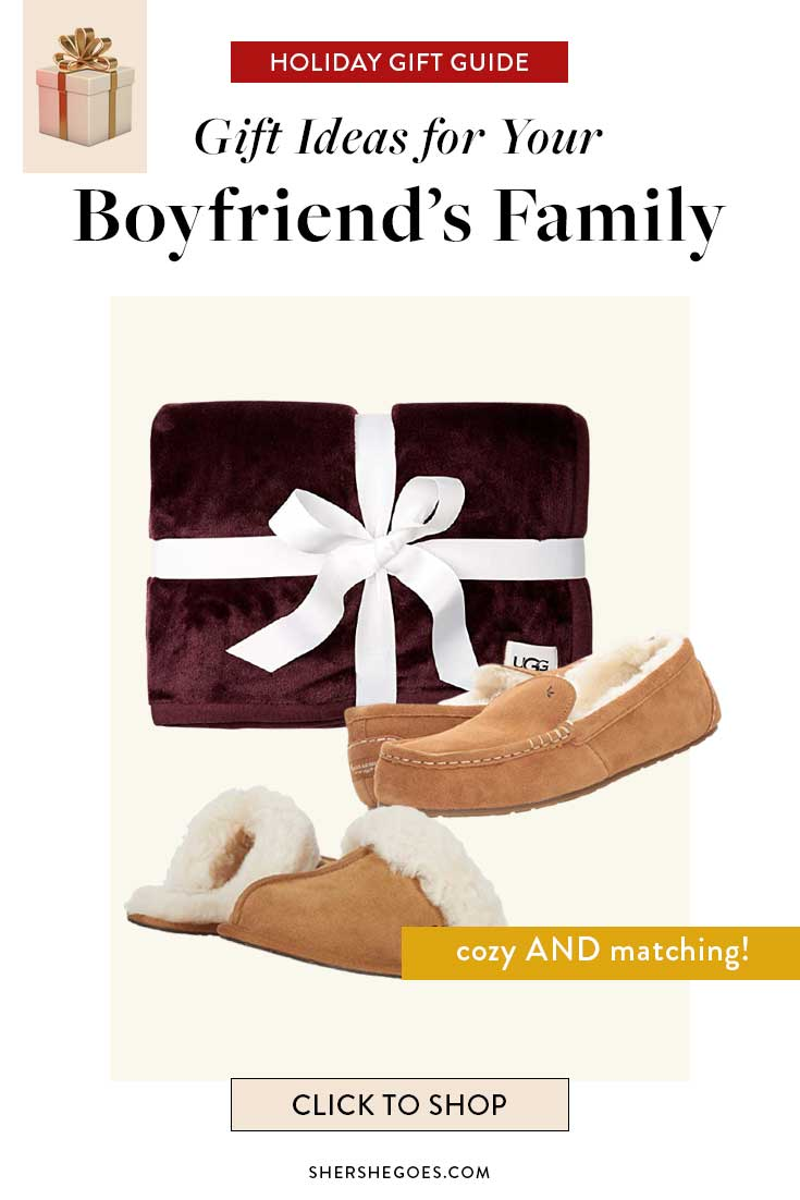 useful-gifts-boyfriends-parents