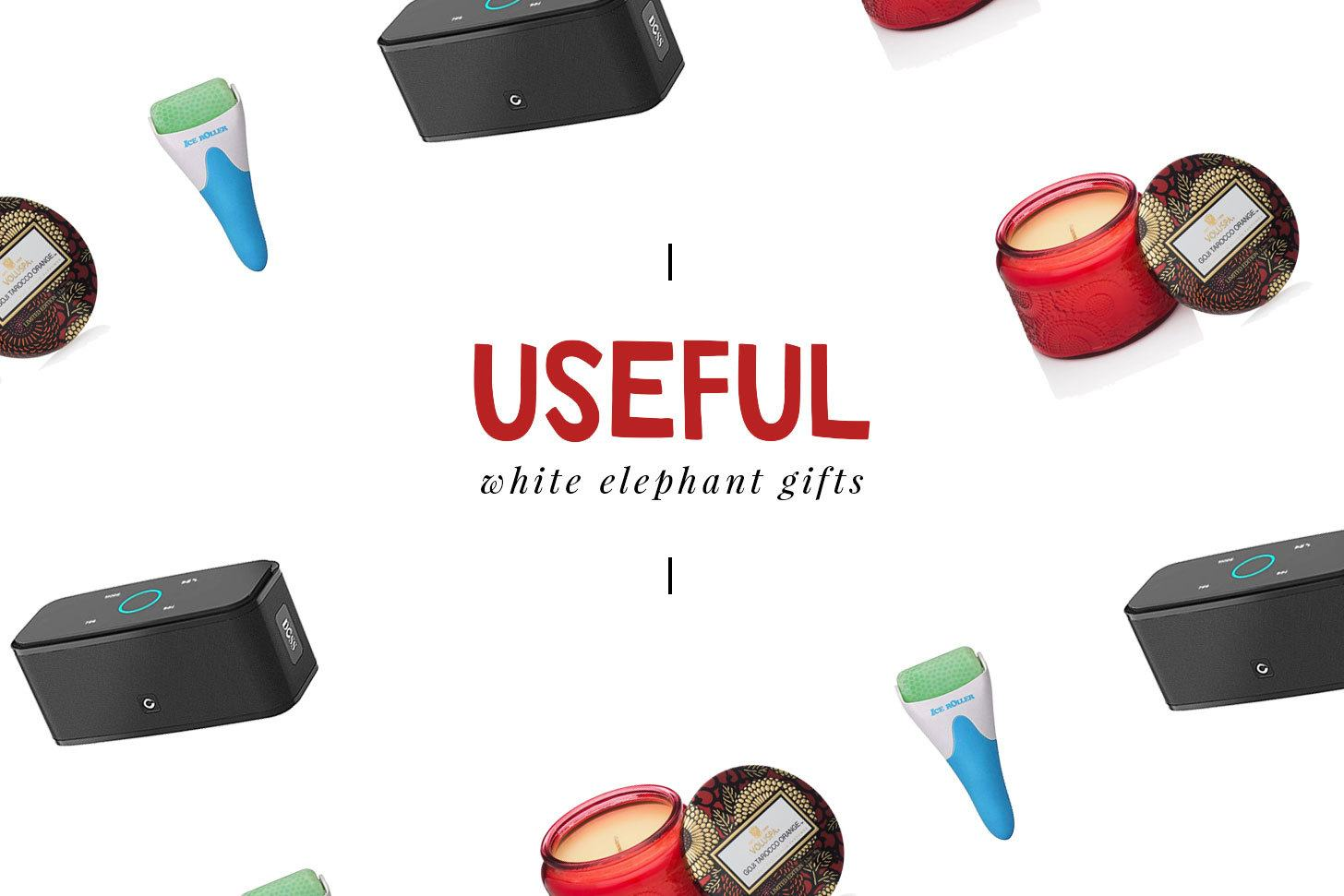 useful-white-elephant-gifts