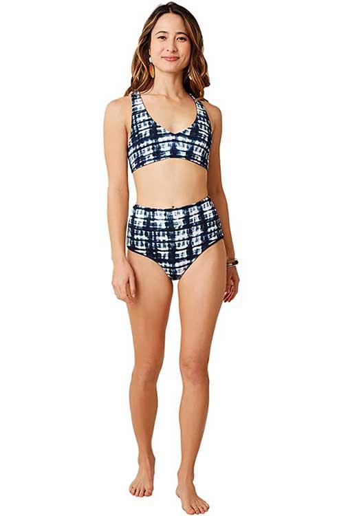 uv-protective-swim-suits