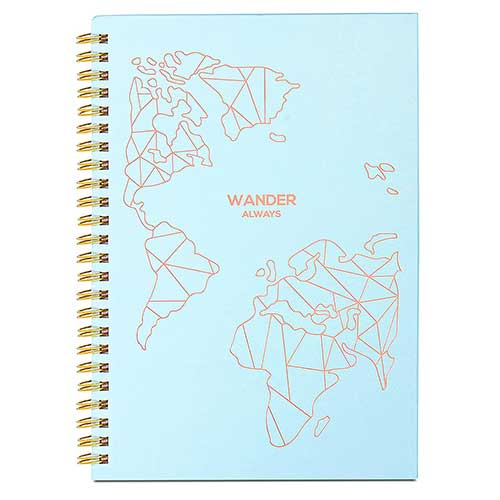 vacation-journal-for-women-with-scrapbook-and-lined-pages