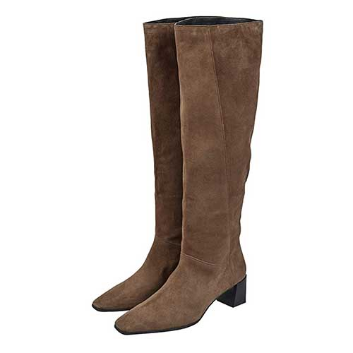 vagabond-suede-slouchy-boot
