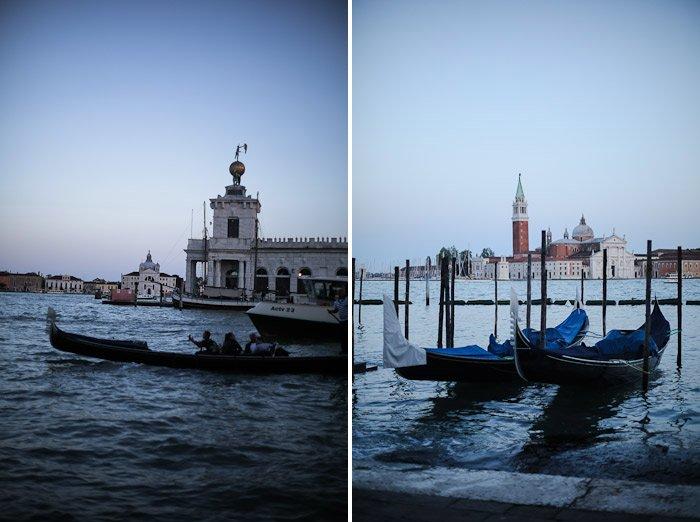 europe italy travel lagoon sea ocean water venetian venezia gondola architecture light afternoon