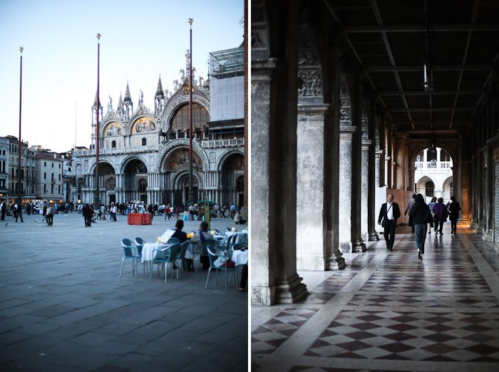 europe italy travel lagoon sea ocean water venetian venezia st mark square basilica bell tower doge palace