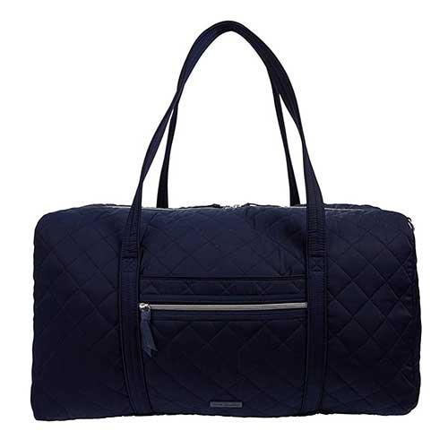 vera-bradley-travel-duffle-bag